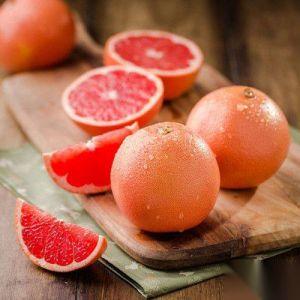 夏季什么食物有防晒效果 夏季吃什么可以防紫外线防晒黑